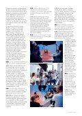 Nr 4/2013, Katalogi 7-8 - Oriflame - Page 3