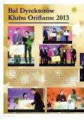 Nr 4/2013, Katalogi 7-8 - Oriflame - Page 4