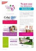 Nr 4/2013, Katalogi 7-8 - Oriflame - Page 6