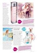 Nr 4/2013, Katalogi 7-8 - Oriflame - Page 7