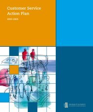 Customer Service Action Plan.pdf (size 362 KB) - Equality Authority