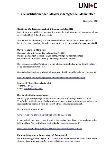 uddannelsesudbud_201.. - Optagelse.dk