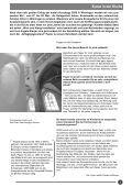 1/2010 Mär.10 - Page 5