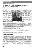 1/2010 Mär.10 - Seite 6