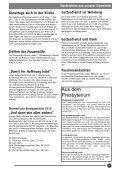 1/2010 Mär.10 - Page 7