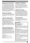 1/2010 Mär.10 - Seite 7