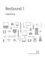 3508275 GB UG BS 1.DAN - BeoForum.dk