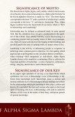 alpha sigma lambda induction - Page 3