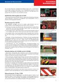 Richtig markieren, schützen, beleuchten - SMU - Seite 3