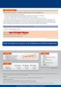 TANDHYGIENISTFORUM 2013 UM 2013 - Conductive - Page 4
