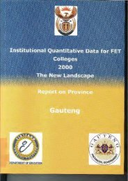 instit quant newlandscape gaut(960.04KB) - National Business ...