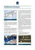 Traitement thermique - Page 2