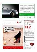 beste medizin - Westerwald-Portal - Seite 2
