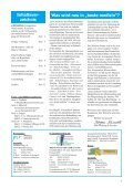 beste medizin - Westerwald-Portal - Seite 3