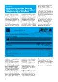 beste medizin - Westerwald-Portal - Seite 4