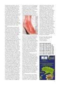 beste medizin - Westerwald-Portal - Seite 7