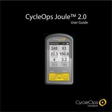 27.4 98 - Evans Cycles