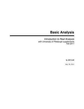 an introduction to the analysis of simple substances Analysis methods for restricted substances likely to be added will also be issued this guideline is revised in response to the publication of part 7-2 and part 8 of iec62321 in march 2017, which is intended to comply with iec62321 as well as to supplement the.