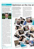 Companies flock to Business Show Bristol Companies flock to ... - Page 4