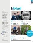 mei - Stad Harelbeke - Page 3