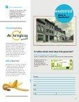 mei - Stad Harelbeke - Page 7