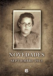 Adultos - Ediciones B