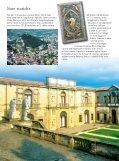 Folder Monselice - Padova Medievale - Page 2