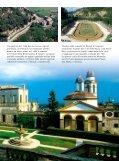Folder Monselice - Padova Medievale - Page 3