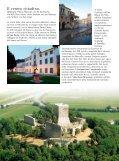 Folder Monselice - Padova Medievale - Page 4