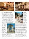 Folder Monselice - Padova Medievale - Page 5