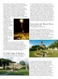 Folder Monselice - Padova Medievale - Page 6