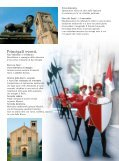 Folder Monselice - Padova Medievale - Page 7
