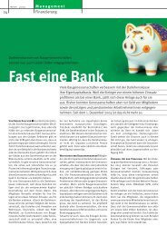 Wohnen160404 (PDF-Dokument/152KB)