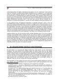Digitale handtekeningen en archiefdocumenten - Expertisecentrum ... - Page 2