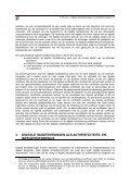 Digitale handtekeningen en archiefdocumenten - Expertisecentrum ... - Page 3