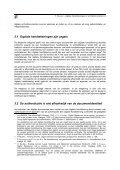 Digitale handtekeningen en archiefdocumenten - Expertisecentrum ... - Page 4