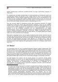 Digitale handtekeningen en archiefdocumenten - Expertisecentrum ... - Page 6