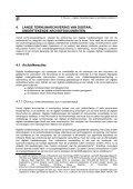 Digitale handtekeningen en archiefdocumenten - Expertisecentrum ... - Page 7