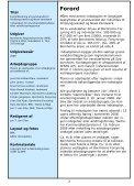 vejen - Bornholms Regionskommune - Page 2