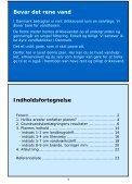 vejen - Bornholms Regionskommune - Page 3