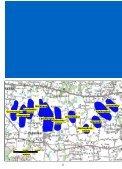 vejen - Bornholms Regionskommune - Page 5