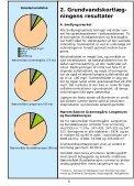 vejen - Bornholms Regionskommune - Page 6