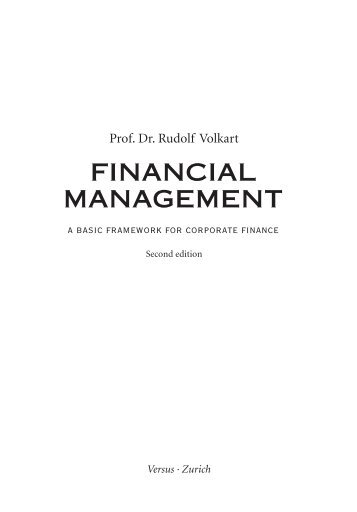 solutions to intermediate financial management Solution manual for intermediate financial management 12th edition by eugene  fbrigham and phillip rdaves link full download:.