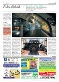 Gaceta local - Gacetas Locales - Page 3