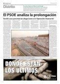 Gaceta local - Gacetas Locales - Page 4