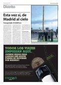 Gaceta local - Gacetas Locales - Page 5