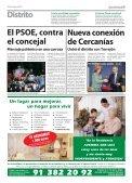 Gaceta local - Gacetas Locales - Page 7