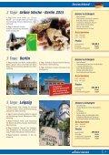 Deutschland - Reisebüro Rügen  Reisen - Page 3