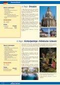 Deutschland - Reisebüro Rügen  Reisen - Page 4