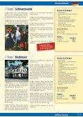 Deutschland - Reisebüro Rügen  Reisen - Page 5